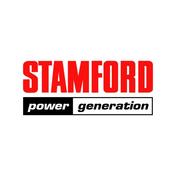 stamforpower
