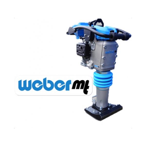 webwer2