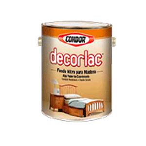 DECORLAC-FONDO-NITRO