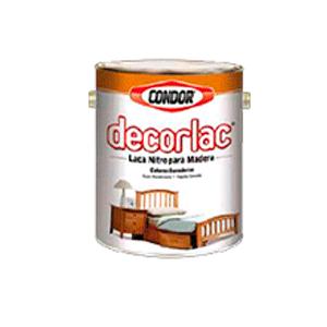 DECORLAC-LACA-NITRO