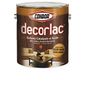 Decorlac