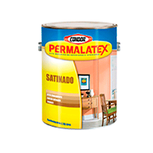 Permalatex satinado mega chimg store for Erma muebles