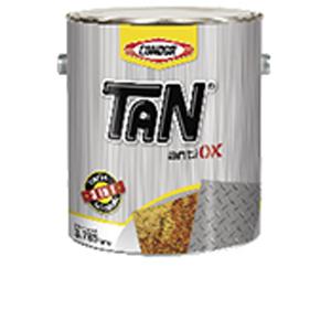 TAN antiox