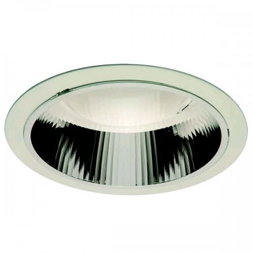 Invaser  LED