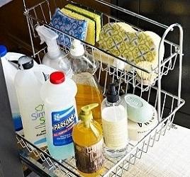 Accesorios para Limpieza